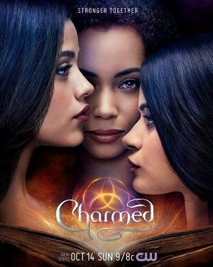 Charmed 2018 S01E12  - You're Dead To Me